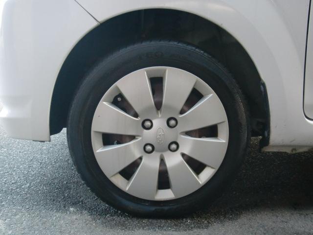 L CVTフル装備軽自動車安心整備車検2年付総額24万円(20枚目)
