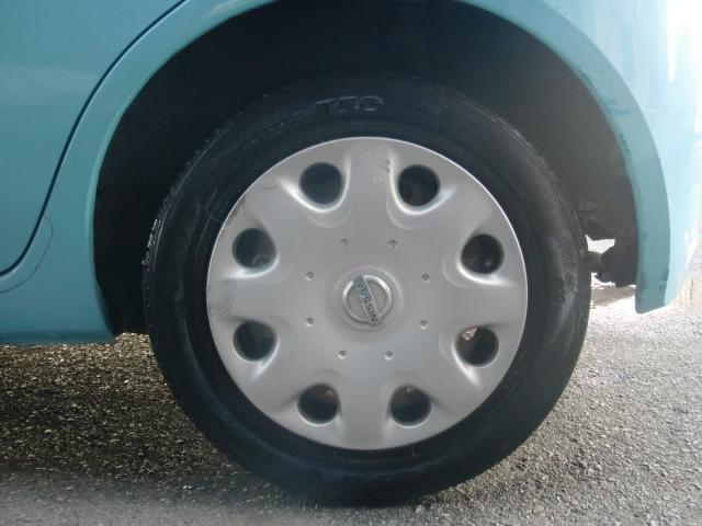 「日産」「マーチ」「コンパクトカー」「京都府」の中古車20