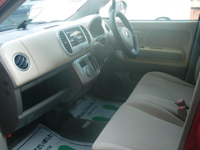 ☆ベンチシートで、ドライブデートも出来ちゃいます♪ オートフレンズ無料電話 0066-9706-808002  お気軽に御来店下さい♪★格安販売&高額買取&格安車検&格安修理実施中♪