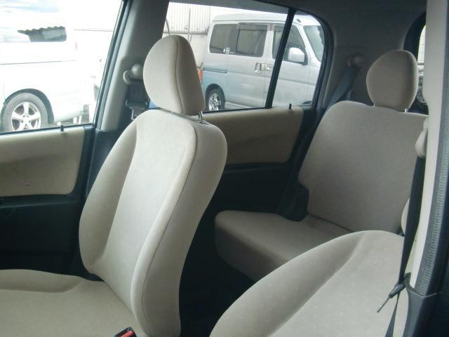 ファインスペシャルフル軽自動車安心整備車検2年付総額43万円(12枚目)