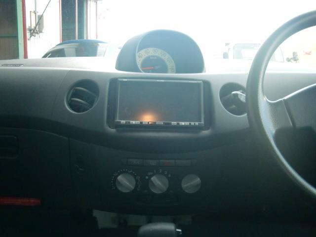 ☆HDDナビ&TV付き♪エアコンも付いて、室内空間快適ドライブ出来ちゃいます♪ オートフレンズ無料電話 0066-9706-808002 ♪★格安販売&高額買取&格安車検&格安修理実施中♪