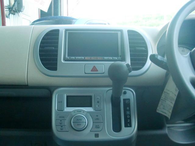 EMナビTVSキーフル軽自動車安心整備車検2年付総額34万円(17枚目)