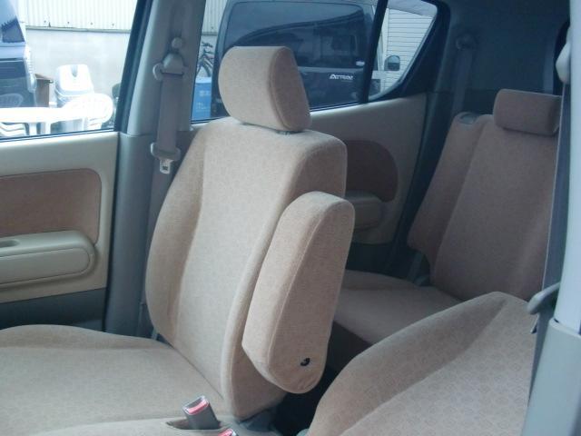 Eフル装備Sキー軽自動車安心整備車検令2年7月付総額38万円(12枚目)