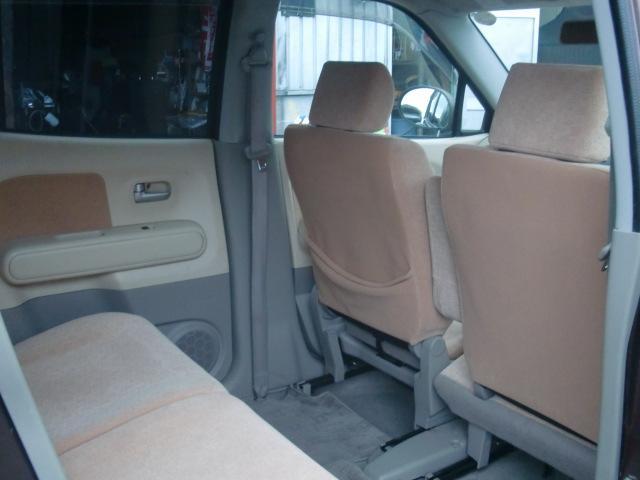 Eフル装備Sキー軽自動車安心整備車検令2年7月付総額38万円(14枚目)