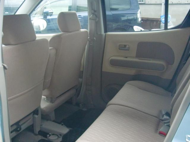 「スズキ」「MRワゴン」「コンパクトカー」「京都府」の中古車13