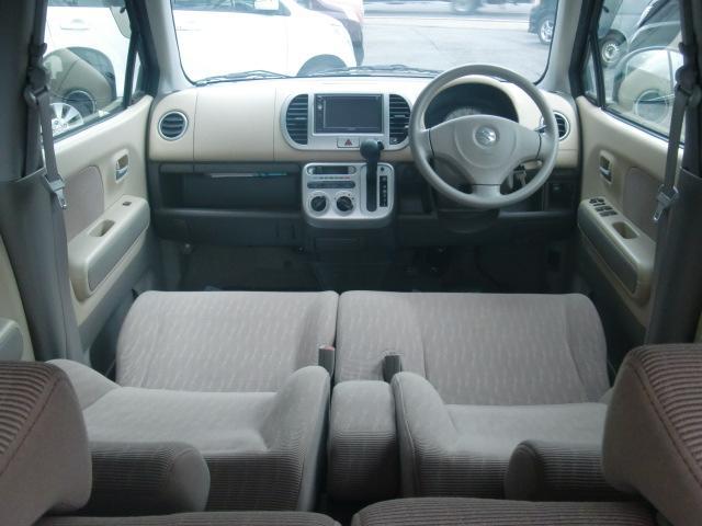 「スズキ」「MRワゴン」「コンパクトカー」「京都府」の中古車15
