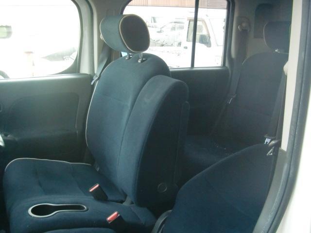 ☆整備士さんの安心整備車検で、安心安全なお車をお届け致します♪継続車検もオートフレンズにお任せ下さい♪オートフレンズ 0066-9706-8080★格安販売&高額買取&格安車検&格安修理実施中♪