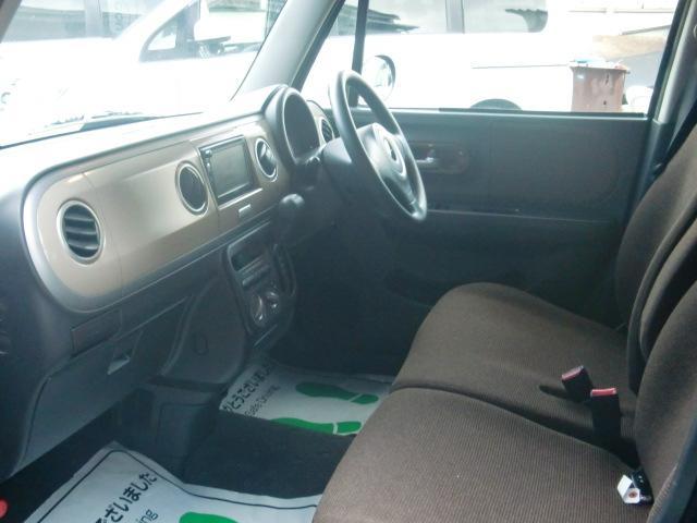 ☆購入後の車検もお任せ下さい♪整備士さんの安心安全整備車検♪御客様に安心安全なお車をお届け致します♪オートフレンズ 0066-9706-808002 ♪★格安販売&高額買取&格安車検&格安修理実施中♪