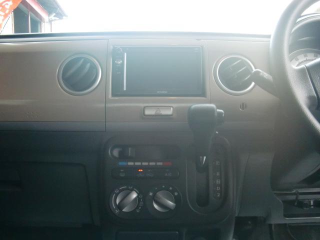 ☆メモリーナビ&TV付き♪トエアコンも付いて、室内空間快適ドライブ出来ちゃいます♪ オートフレンズ無料電話 0066-9706-808002 ♪★格安販売&高額買取&格安車検&格安修理実施中♪