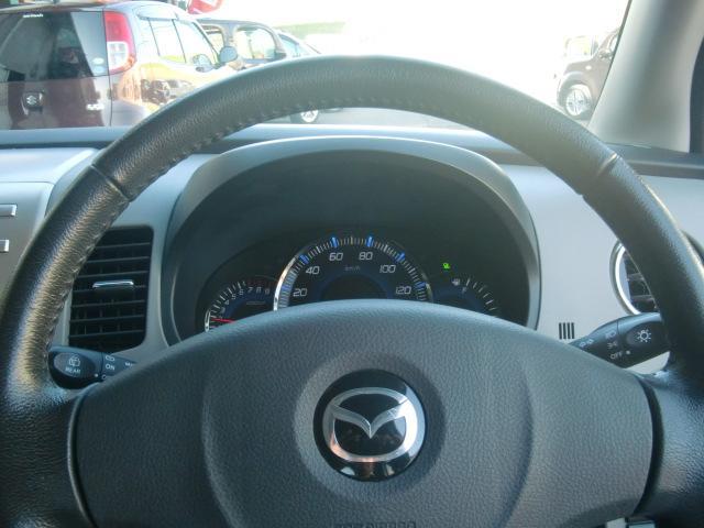 XSスペシャル フル装備安心整備車検24ヵ月付総額48万円 フルエアロ、CVT、フルオートエアコン、ABS、スマートキー、フル装備軽自動車安心整備車検24ヵ月付支払総額48万円(18枚目)