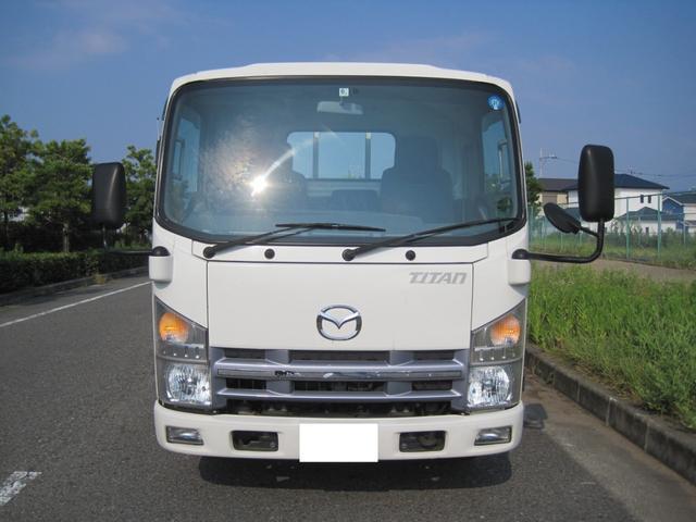 「マツダ」「タイタントラック」「トラック」「大阪府」の中古車2