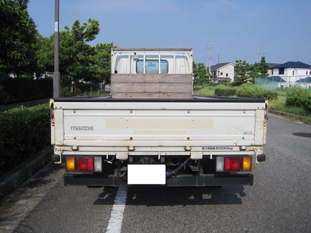 「マツダ」「タイタントラック」「トラック」「大阪府」の中古車6