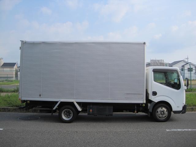 「日産」「アトラストラック」「トラック」「大阪府」の中古車4