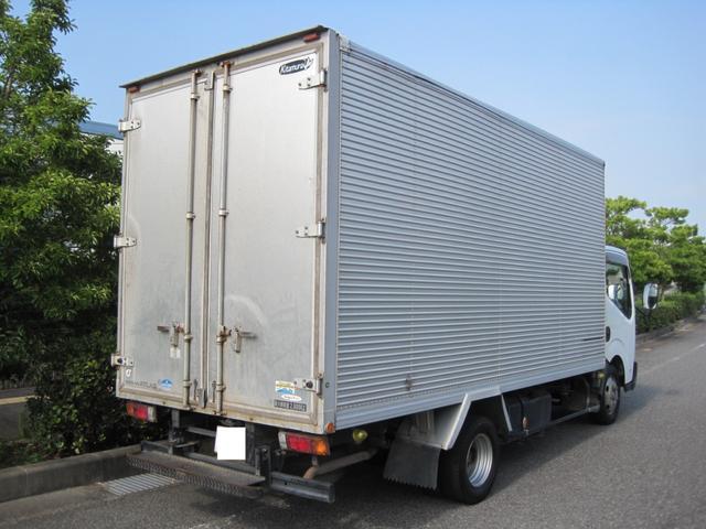 「日産」「アトラストラック」「トラック」「大阪府」の中古車5