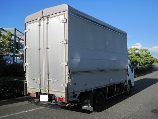 「その他」「エルフトラック」「トラック」「大阪府」の中古車6