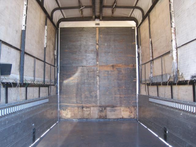 「その他」「エルフトラック」「トラック」「大阪府」の中古車10