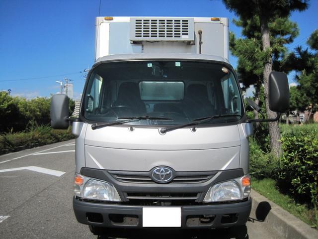 「トヨタ」「トヨエース」「トラック」「大阪府」の中古車2