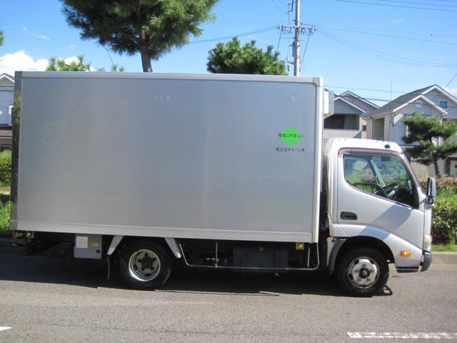 「トヨタ」「トヨエース」「トラック」「大阪府」の中古車4