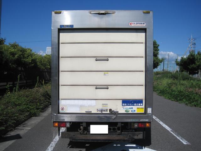 「トヨタ」「トヨエース」「トラック」「大阪府」の中古車6