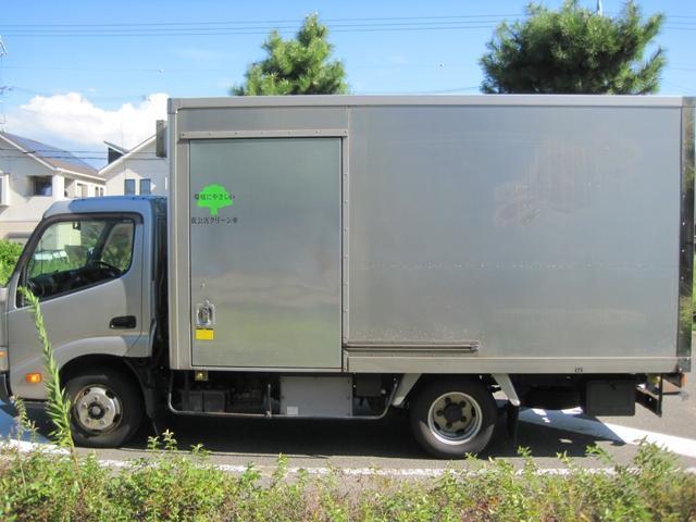 「トヨタ」「トヨエース」「トラック」「大阪府」の中古車8