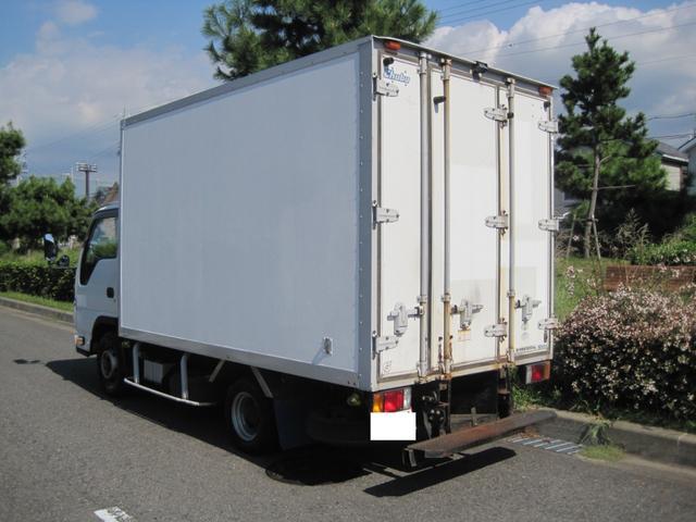 「その他」「エルフトラック」「トラック」「大阪府」の中古車7