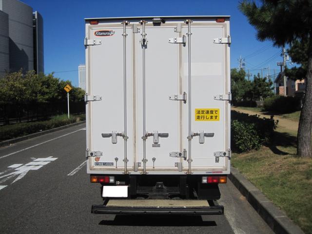 「その他」「キャンター」「トラック」「大阪府」の中古車6