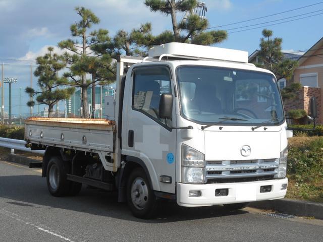 「マツダ」「タイタントラック」「トラック」「大阪府」の中古車3