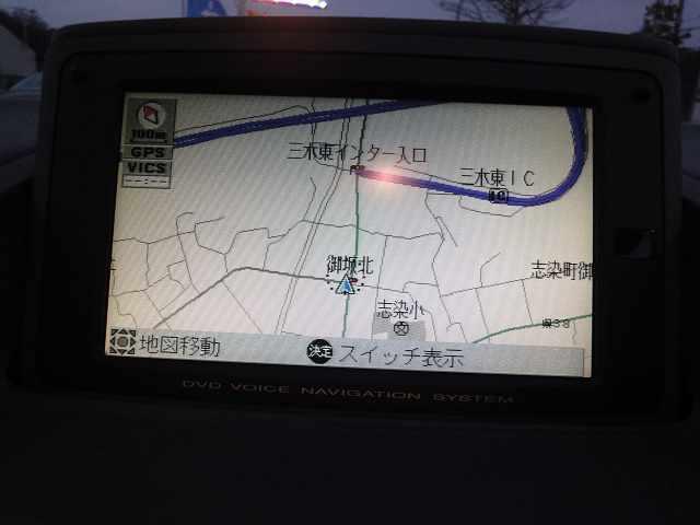 NC250 プライムセレクション(18枚目)