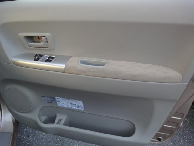 150r Gパッケージ 地デジ HDDナビ 保証付き(11枚目)