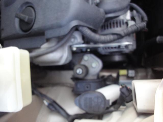 150r Gパッケージ 地デジ HDDナビ 保証付き(39枚目)