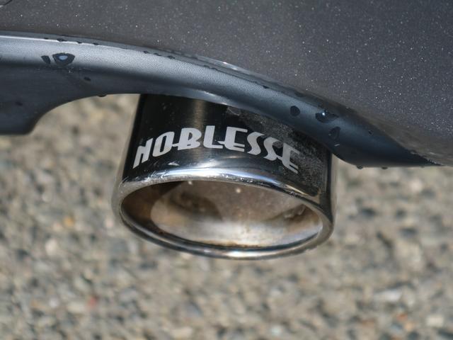 ホンダ フィット RS無限ローダウンRAYS社外ライトマフラーBカメラETC