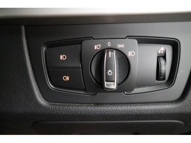 BMW BMW 320iバックモニター地デジプッシュスタート