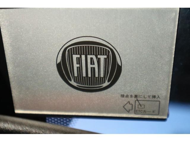 フィアット フィアット 500C 1.4