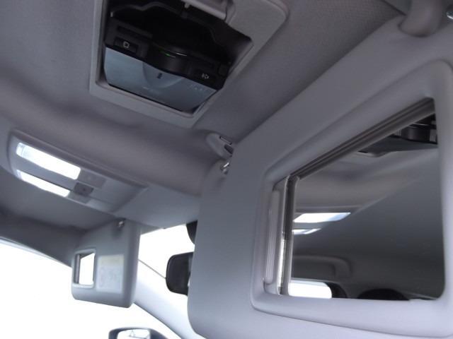 「マツダ」「デミオ」「コンパクトカー」「兵庫県」の中古車7