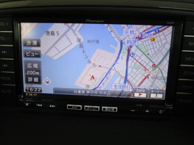 マツダ CX-5 XD 4WD ナビ TV バックカメラ ETC