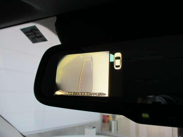 マツダ CX-5 2.2 XD Lパッケージ ディーゼルターボ