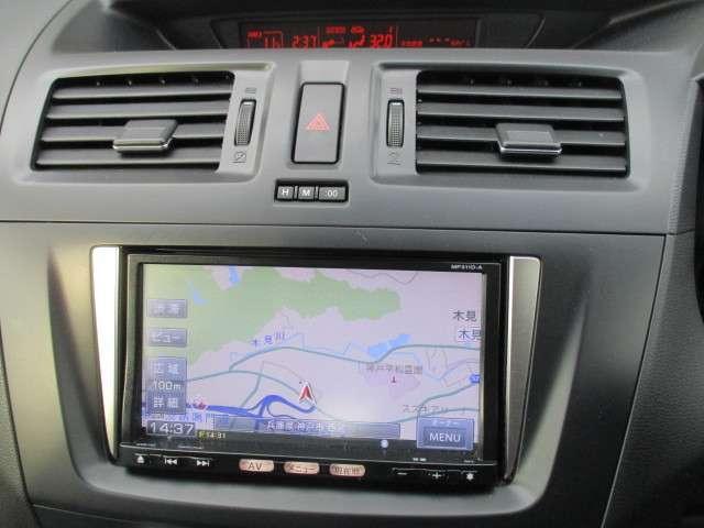 日産 ラフェスタ 2.0 G 左側電動スライドドア