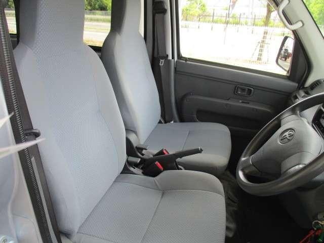 トヨタ ピクシスバン 660 デラックス ハイルーフ 盗難防止装置