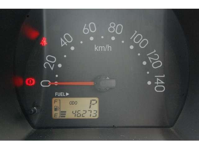ダイハツ ハイゼットカーゴ デッキバンG 4WD
