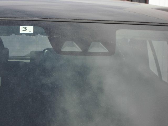プレミアム 新車保証継承 次世代スマートアシスト 9インチメモリーナビ クルーズコントロール プッシュボタンスタート キーフリーシステム アイドリングストップ ターボエンジン LEDヘッドライト(3枚目)