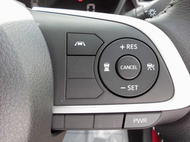 プレミアム 新車保証継承 次世代スマートアシスト 9インチメモリーナビ クルーズコントロール プッシュボタンスタート キーフリーシステム アイドリングストップ ターボエンジン LEDヘッドライト(4枚目)
