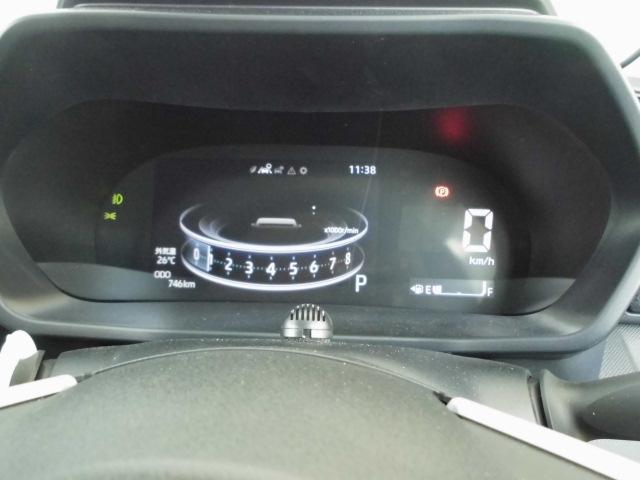 プレミアム 新車保証継承 次世代スマートアシスト 9インチメモリーナビ クルーズコントロール プッシュボタンスタート キーフリーシステム アイドリングストップ ターボエンジン LEDヘッドライト(11枚目)
