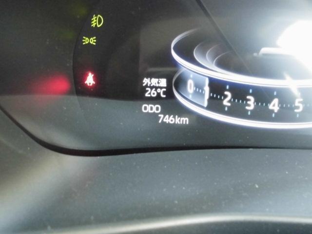 プレミアム 新車保証継承 次世代スマートアシスト 9インチメモリーナビ クルーズコントロール プッシュボタンスタート キーフリーシステム アイドリングストップ ターボエンジン LEDヘッドライト(26枚目)