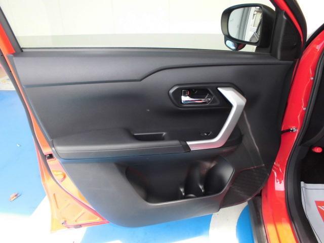 プレミアム 新車保証継承 次世代スマートアシスト 9インチメモリーナビ クルーズコントロール プッシュボタンスタート キーフリーシステム アイドリングストップ ターボエンジン LEDヘッドライト(34枚目)