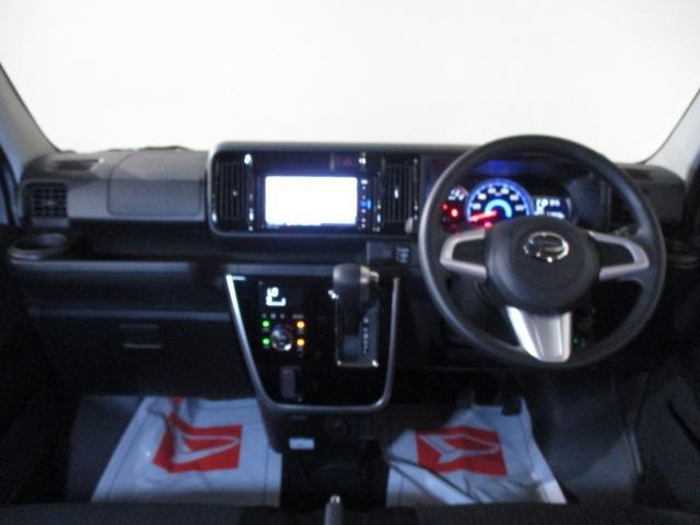 カスタムターボRSリミテッド SAIII スマートアシストIII フルセグナビ バックカメラ ドライブレコーダー LEDヘッドライト キーレスエントリー アイドリングストップ 両側スライドドア片側電動スライドドア(9枚目)