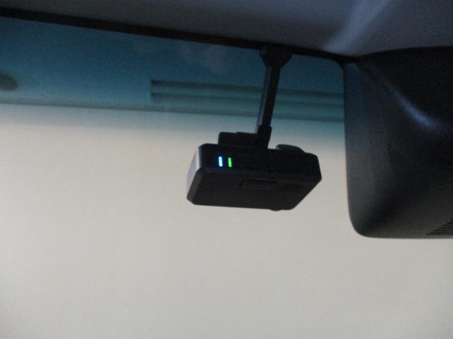 カスタムターボRSリミテッド SAIII スマートアシストIII フルセグナビ バックカメラ ドライブレコーダー LEDヘッドライト キーレスエントリー アイドリングストップ 両側スライドドア片側電動スライドドア(13枚目)
