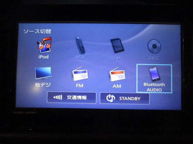 カスタムターボRSリミテッド SAIII スマートアシストIII フルセグナビ バックカメラ ドライブレコーダー LEDヘッドライト キーレスエントリー アイドリングストップ 両側スライドドア片側電動スライドドア(14枚目)