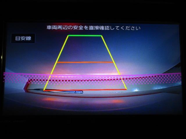 カスタムターボRSリミテッド SAIII スマートアシストIII フルセグナビ バックカメラ ドライブレコーダー LEDヘッドライト キーレスエントリー アイドリングストップ 両側スライドドア片側電動スライドドア(15枚目)