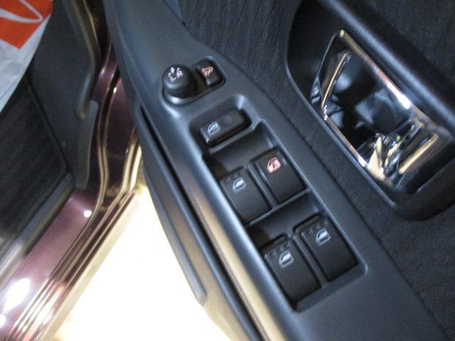 カスタムターボRSリミテッド SAIII スマートアシストIII フルセグナビ バックカメラ ドライブレコーダー LEDヘッドライト キーレスエントリー アイドリングストップ 両側スライドドア片側電動スライドドア(20枚目)