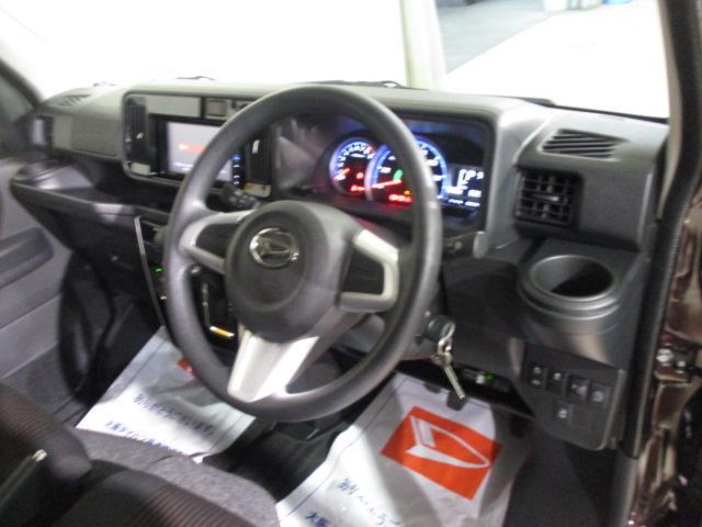 カスタムターボRSリミテッド SAIII スマートアシストIII フルセグナビ バックカメラ ドライブレコーダー LEDヘッドライト キーレスエントリー アイドリングストップ 両側スライドドア片側電動スライドドア(21枚目)